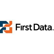 Web-normand-firstdata