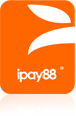 Web-normand-logo ipay88
