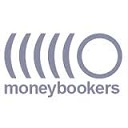 Web-normand-moneybooker