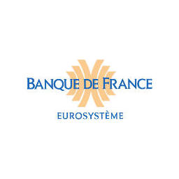 Web Normand Reference Banque De France