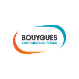 Web Normand Reference Bouygues Energies Et Services