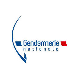 Web Normand Reference Gendarmerie Nationale